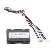 XL202 - RF To Data Interface Module