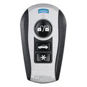 Car Alarm Remote Control 7131X